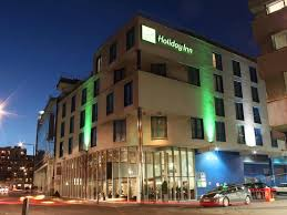 Holiday Inn Express London Swiss Cottage by Best Price On Holiday Inn London Camden Lock In London Reviews