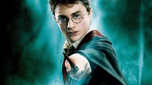 Harry Potter Pokémon Go Makers Announce Harry Potter Ar Releasing 2018