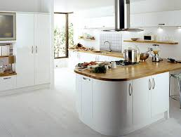 Top Kitchen Design Software by Kitchen Ng Popular Design Design Kitchen Online Modish Kitchen