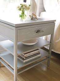 coastal cottage furniture paint colors behr beach themed room diy