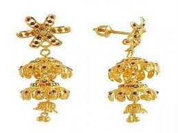 gold earrings for women images best 25 gold earrings for women ideas on earrings for