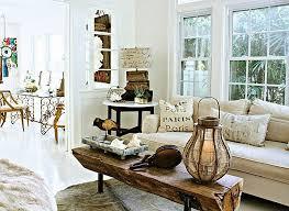 how to decorate a florida home casa ecléctica en florida home decor ideas interior candles