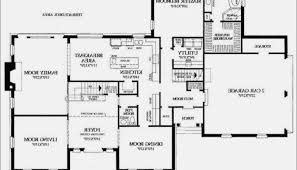 cape cod plans marvellous cape cod house plans with floor master bedroom
