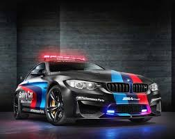 track my bmw track my bmw production how about your car gan