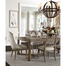 stanley dining room sets room design plan modern at stanley dining