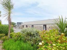 Ireland Cottages To Rent by Coastal Cottages Ireland Irish Cottages By The Sea And Coast