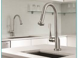 industrial kitchen faucets industrial style kitchen faucet