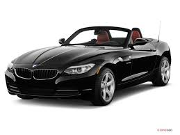 bmw sport car 2 seater 2013 bmw z4 prices reviews and pictures u s report