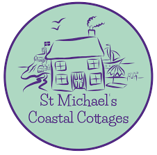 michael u0027s coastal cottages
