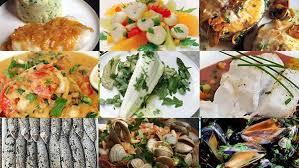 cuisine marmiton recettes recette de cuisine marmiton apk free lifestyle app