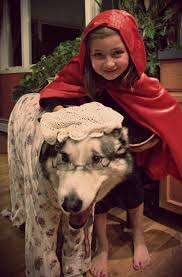 Riding Costumes Halloween 28 Lil Red Riding Hood Images Halloween Stuff