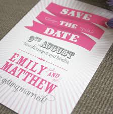 save the date invitation gorgeous save the date invitation card design inspiration with