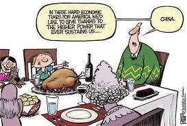 thanksgiving china joke a thanksgiving day jokes