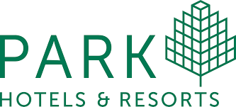 target san rafael black friday park hotels u0026 resorts inc pk given a 29 00 price target by