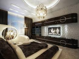 Home Designer Interior by Luxury Home Designs Photos Luxury Home Plans At Eplans Com Luxury