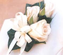prom corsages delivery coplay pa the garden of eden