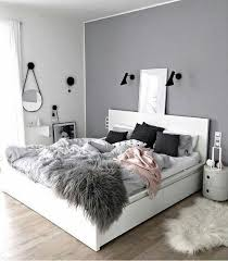ideas for decorating bedroom home decorating ideas bedroom bedroom ideas