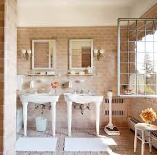 Martha Stewart Bathroom Furniture by Martha Stewart U0027s Maine Home