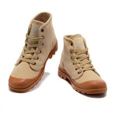 buy palladium boots nz palladium boots nz buy palladium boots from best