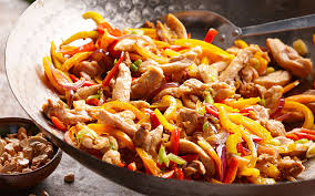 paleo recipes browse our array of delicious recipes online today