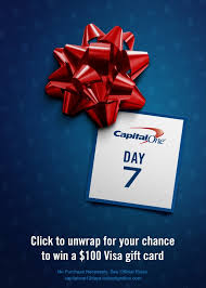capital one gift card 15 best capital one images on capital one 12 days and