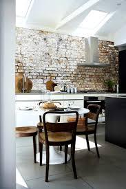 Divine Design Bathrooms by Bathroom Kitchen Brick Divine Ideas About Exposed Brick Kitchen