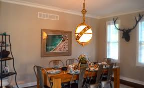 dining room lighting trends dining room pottery simple adorable centerpieces furnishing
