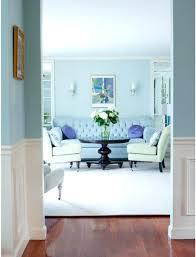 cuisine blanche mur aubergine chambre aubergine et blanc chambre aubergine blanc markez info