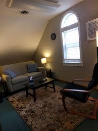 Living Room Sets Albany Ny Rebecca Burton Albany Ny 12203 Psychology Today