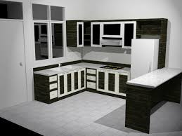 kitchen room 2018 prairie style house plans house plans with