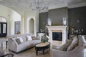 interior designer tips for new construction news observer lisa stewart design interior 01