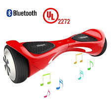 best black friday deals on electric sooters 1 razor e100 electric scooter blue top 10 best electric