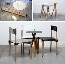 Shrink Wrap Patio Furniture Shrink Wrap For Outdoor Furniture Outdoor Furniture