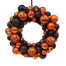 halloween wreath halloween wreaths