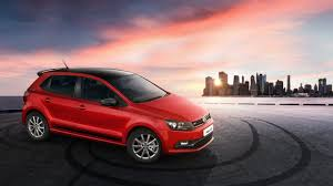 volkswagen polo overview of the volkswagen polo gt volkswagen india
