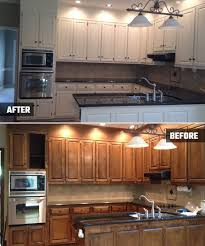 Unfinished Discount Kitchen Cabinets Cabinet Kitchen Cabinets In Atlanta Ga Karpaty Cabinets Inc