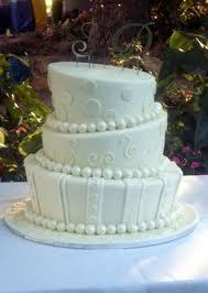 3 tier box type wedding cake structure maroon theme cakes