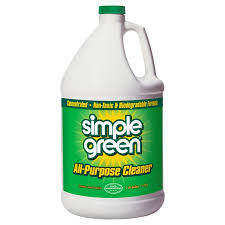 Household Brass Cleaner Shop Household Cleaners At Lowes Com