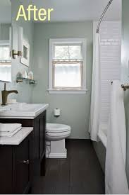 Tile Flooring Ideas For Bathroom Colors Best 25 Dark Floor Bathroom Ideas On Pinterest Bathrooms White