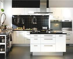 ilot de cuisine ikea cuisine ikea blanche et bois model de cuisine ikea rideaux