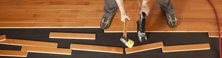cleaning products flooring products waco tx