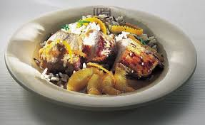 cuisiner du filet mignon de porc recette filet mignon de porc à l orange