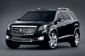 cadillac srx performance package 2014 cadillac srx information and photos zombiedrive
