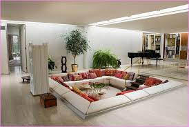 How To Set Up A Small Living Room Wonderful Living Room Best Small Furniture Ideas Set
