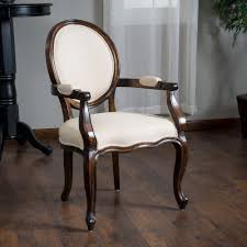 Leather Captains Chairs Modern Decoration Captains Chairs Dining Room Surprising Leather