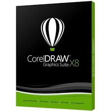 coreldraw x5 not starting coreldraw graphics suite x8 1 year subscription license