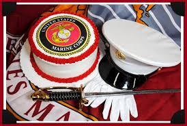 doc marine corp birthday card u2013 marine corps birthday 56