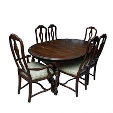 dining table furniture ideas dining table sets chippendale