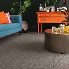 epic flooring sale 3 vespas to be won godfrey hirst