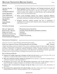 Home Depot Resume Sample Resume Prime Template Resume Builder